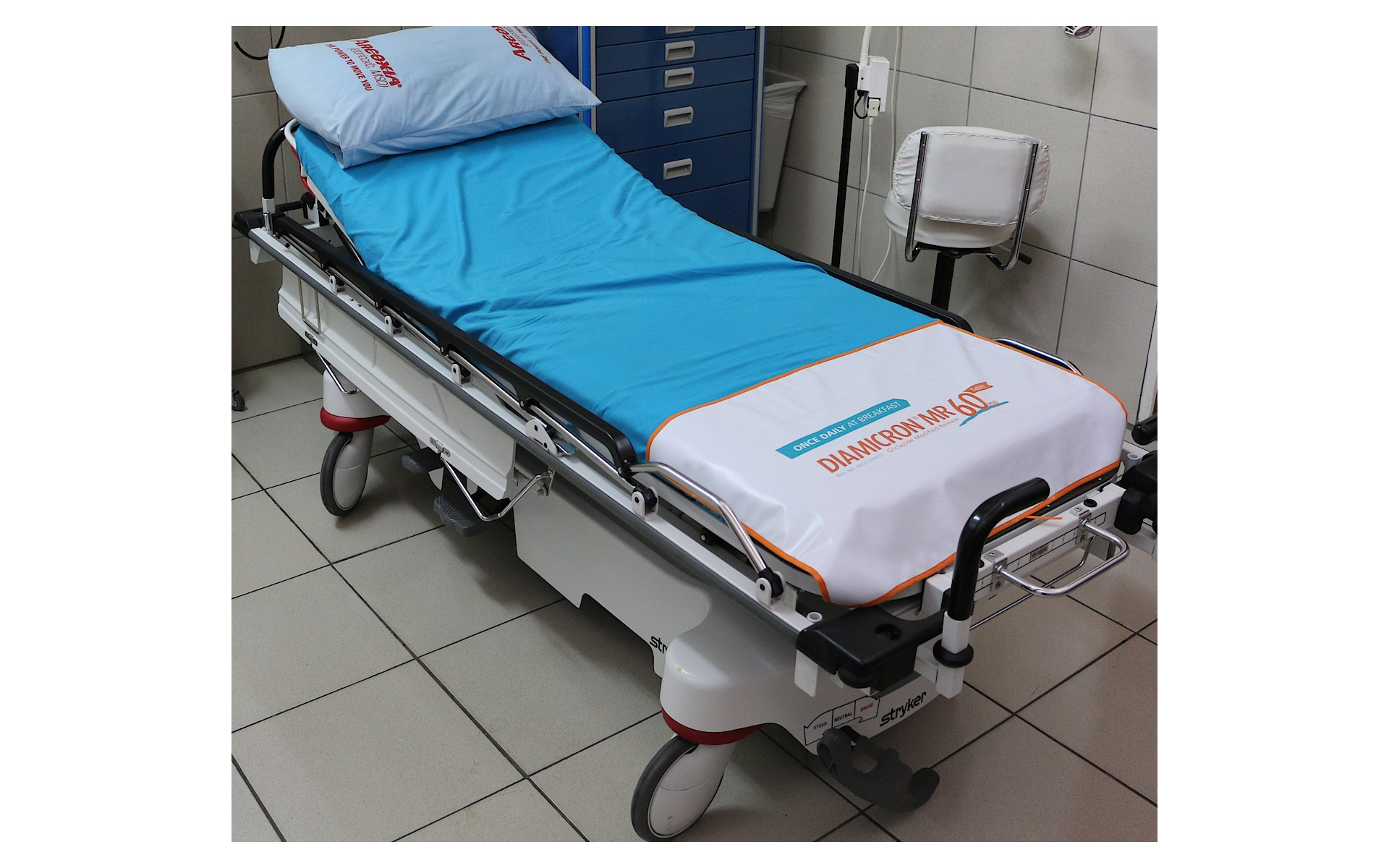 Medical South Africa | Procurement, South Africa | Consulting, South Africa